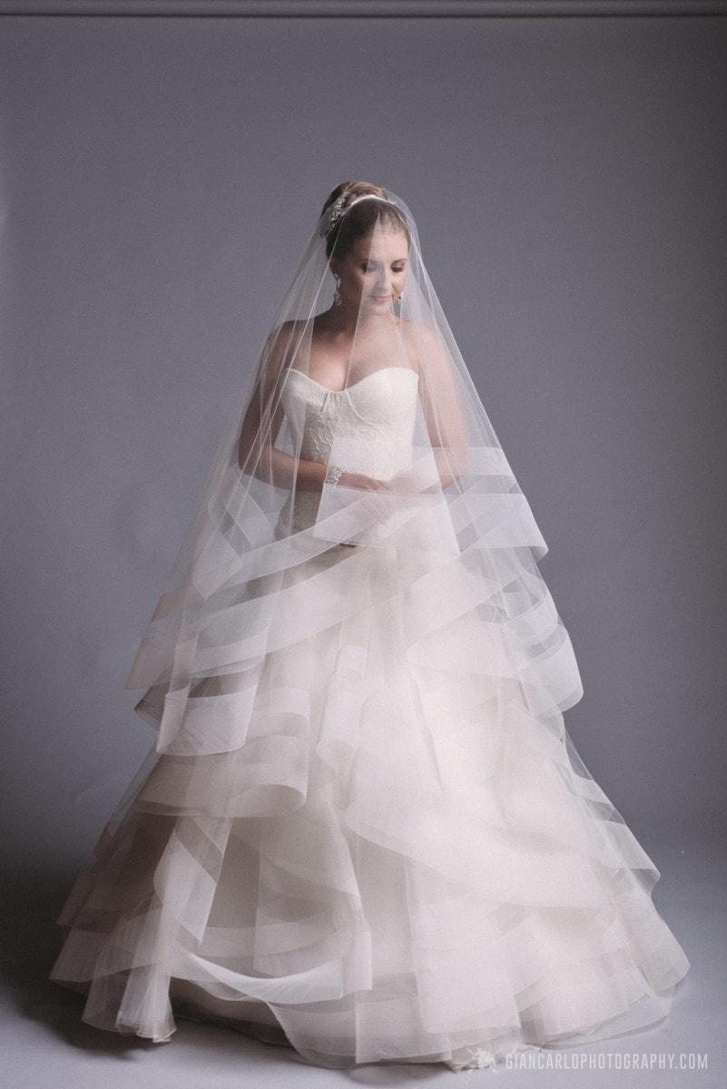 orlando_wedding_photographer_florida_gian_carlo_photography_250