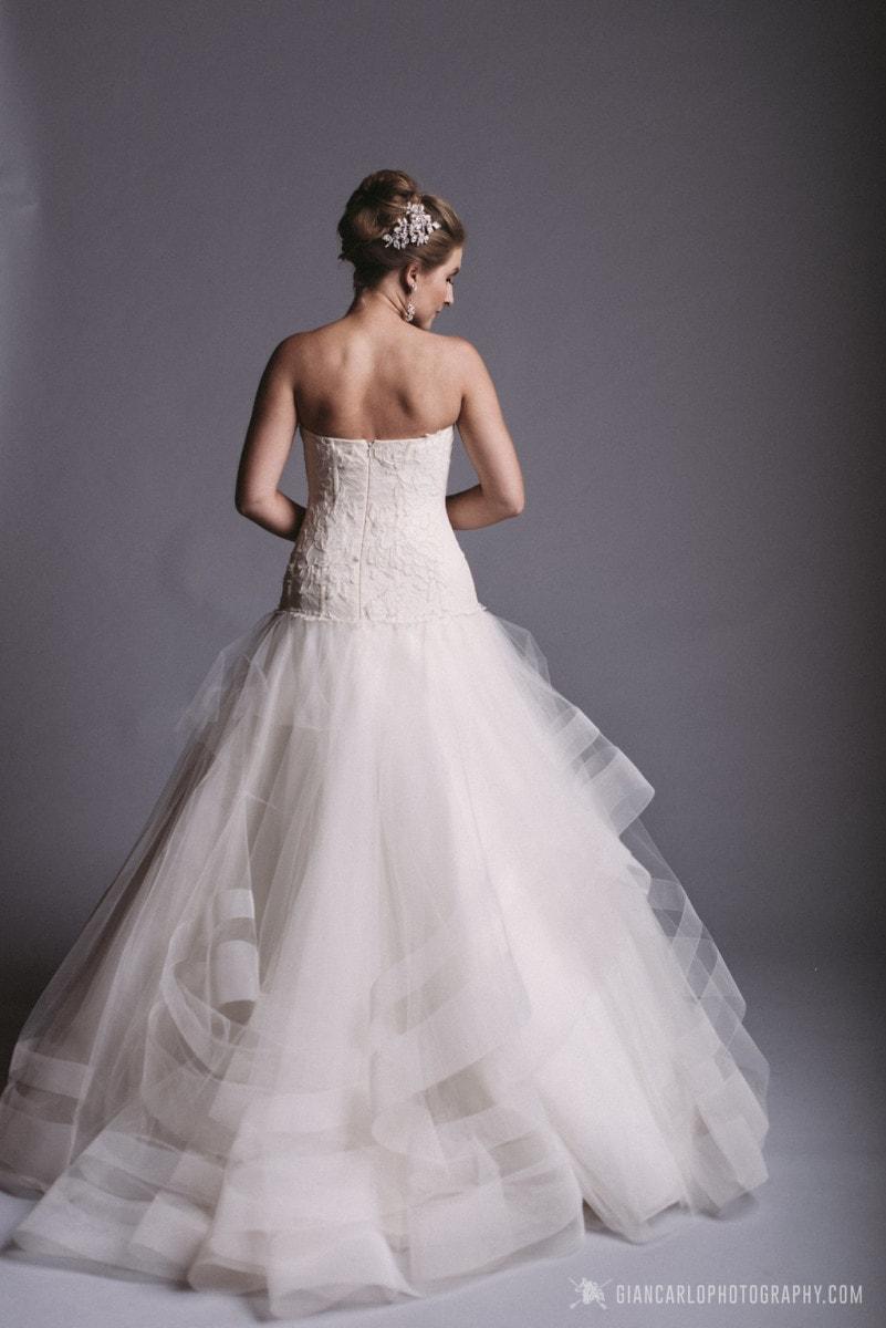 orlando_wedding_photographer_florida_gian_carlo_photography_263
