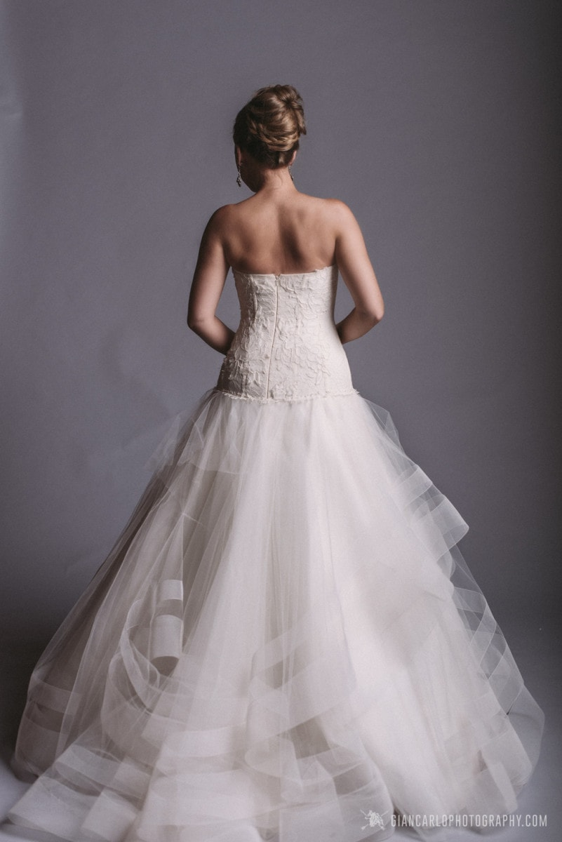 orlando_wedding_photographer_florida_gian_carlo_photography_264