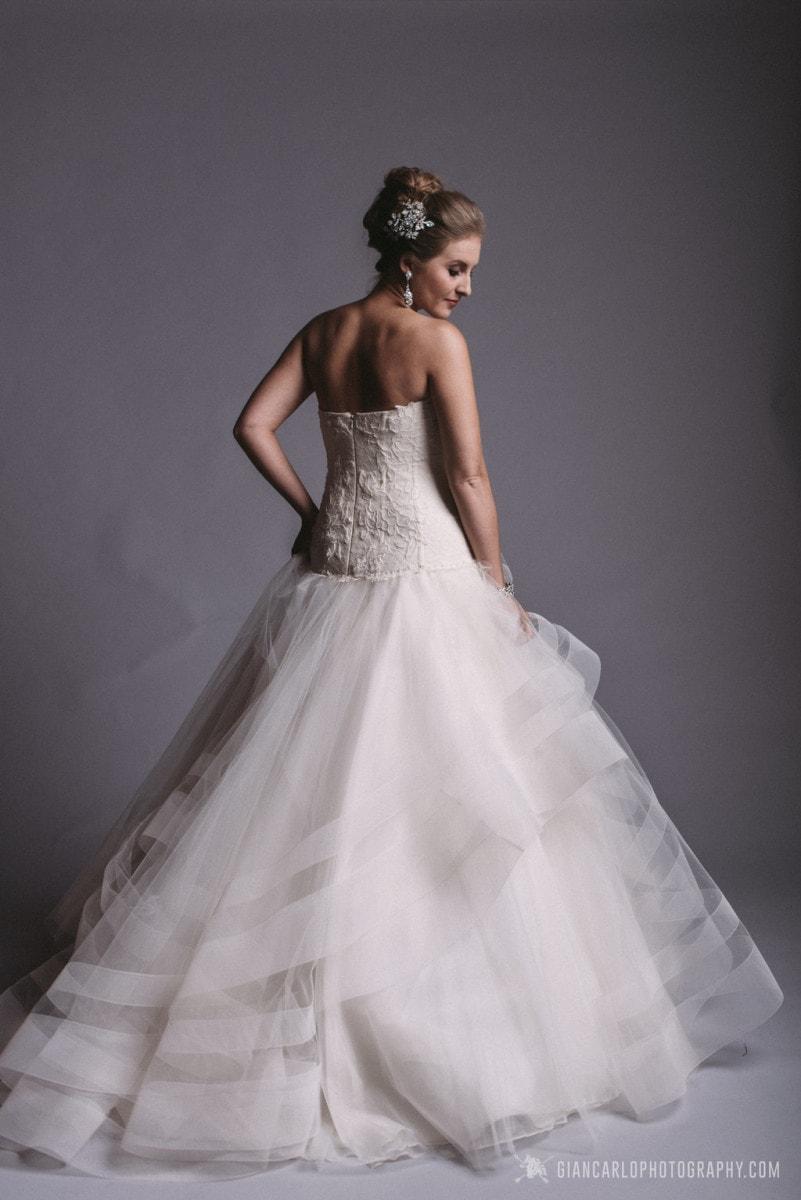orlando_wedding_photographer_florida_gian_carlo_photography_272