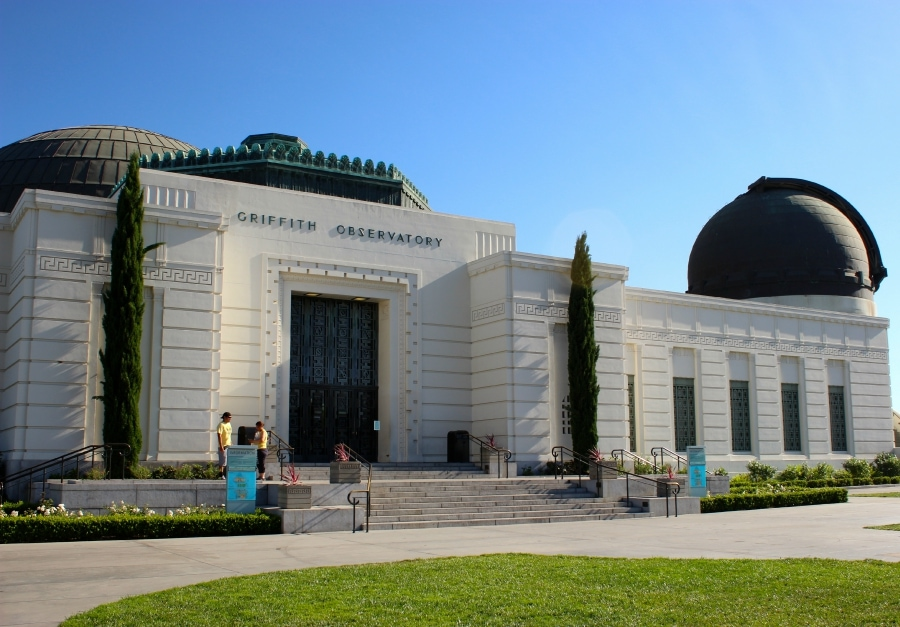 things-to-do-in-los-angeles-griffith-observatory-la