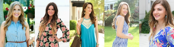 top-fashion-bloggers-giveaway-