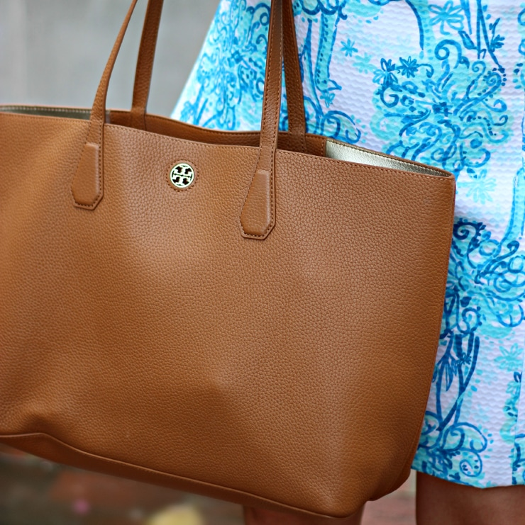 tory-burch-perry-tote-luggage