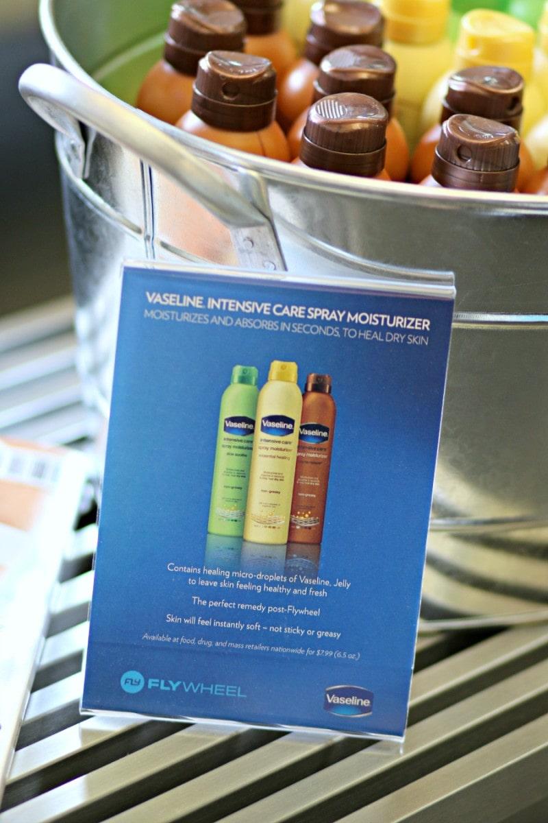 vaseline-intensive-spray-moisturizer-flywheel-free-sample