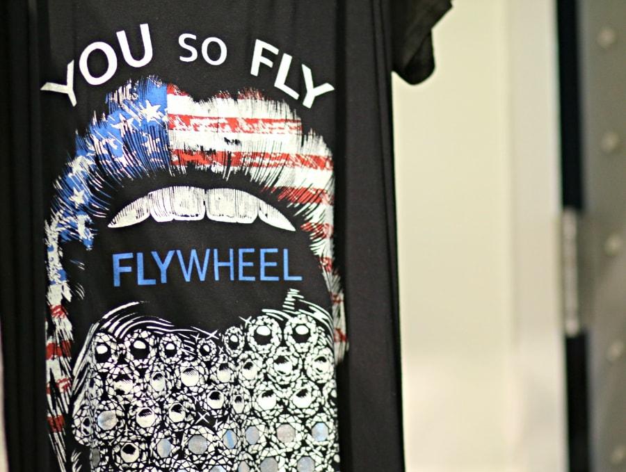 you-so-fly-flywheel-shirt