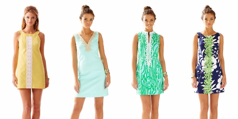 Lilly-Pulitzer-After-Party-Sale-2015-