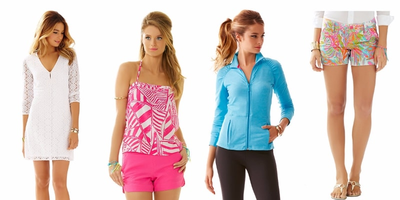 Lilly-Pulitzer-After-party-sale-2015-2