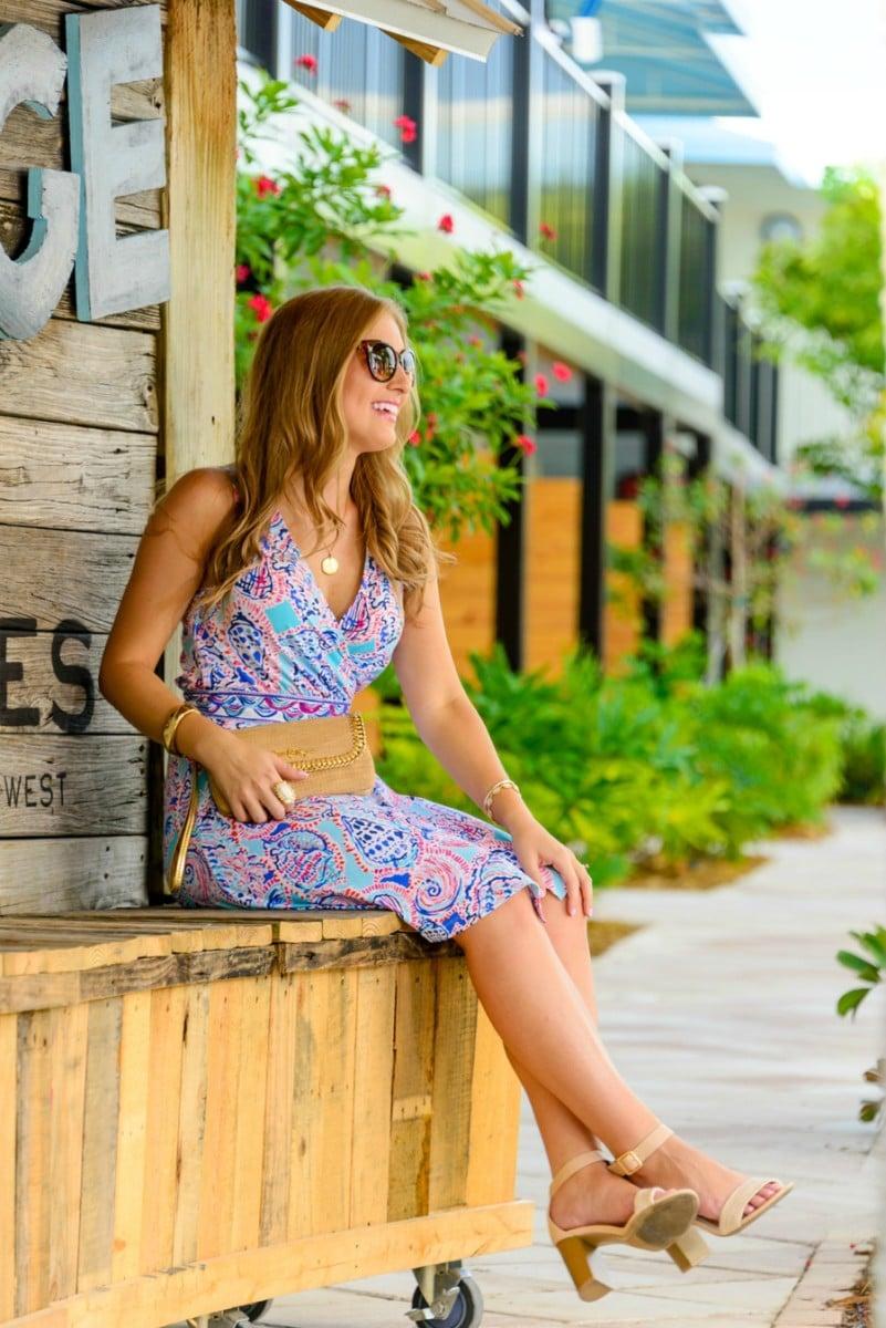 Lilly-Pulitzer-Bellina-Dress-Ashley-Brooke-4438