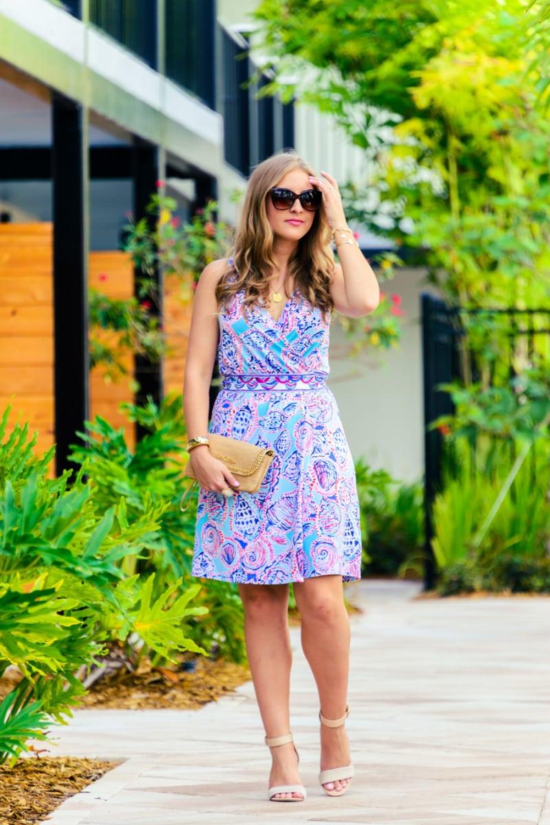 Lilly-Pulitzer-Bellina-Dress-Ashley-Brooke-4465