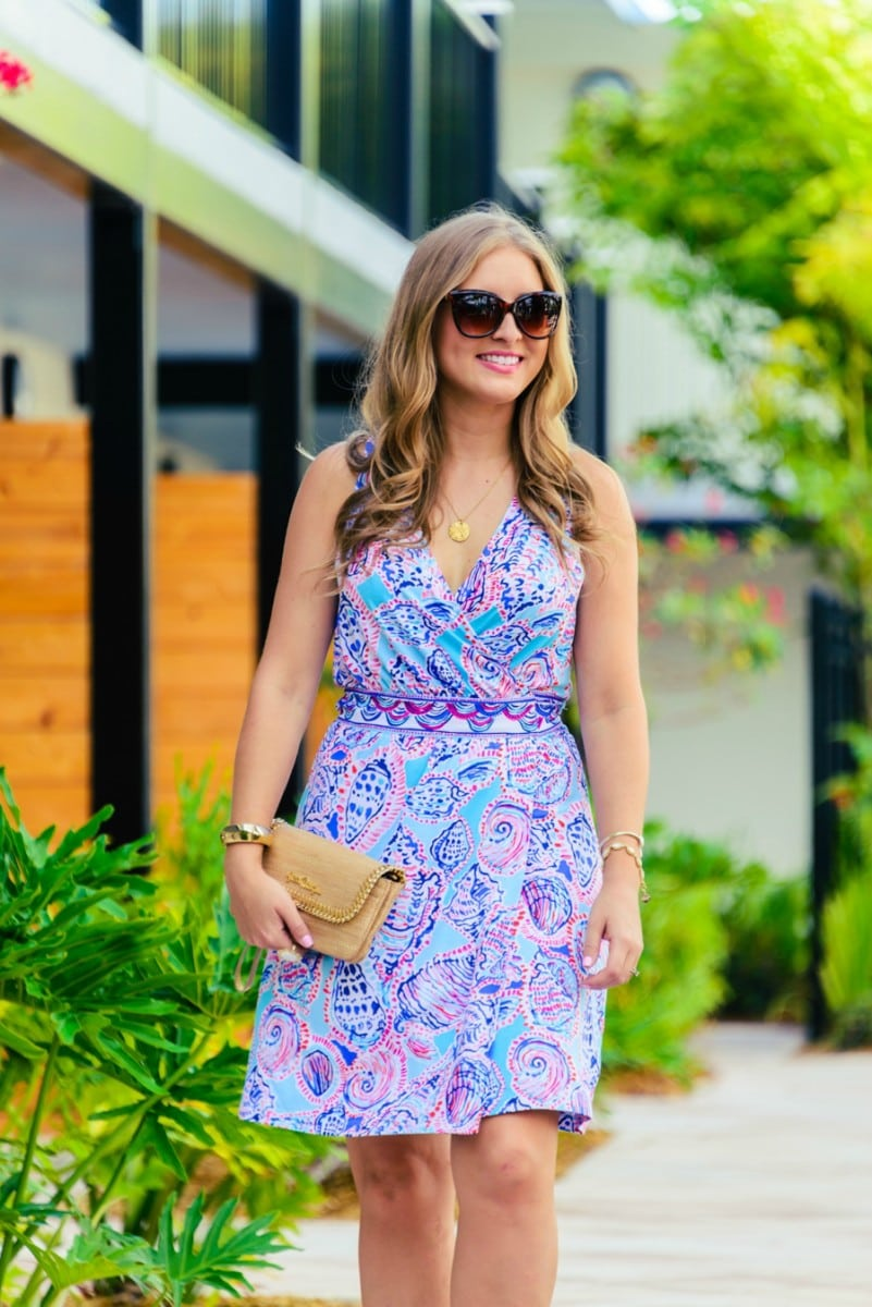 Lilly-Pulitzer-Bellina-Dress-Ashley-Brooke-4483