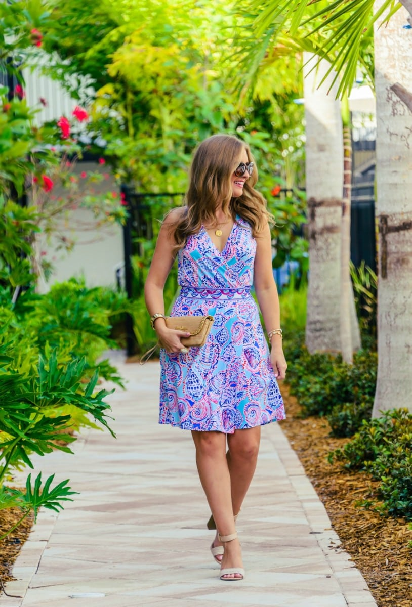 Lilly-Pulitzer-Bellina-Dress-Ashley-Brooke-4500