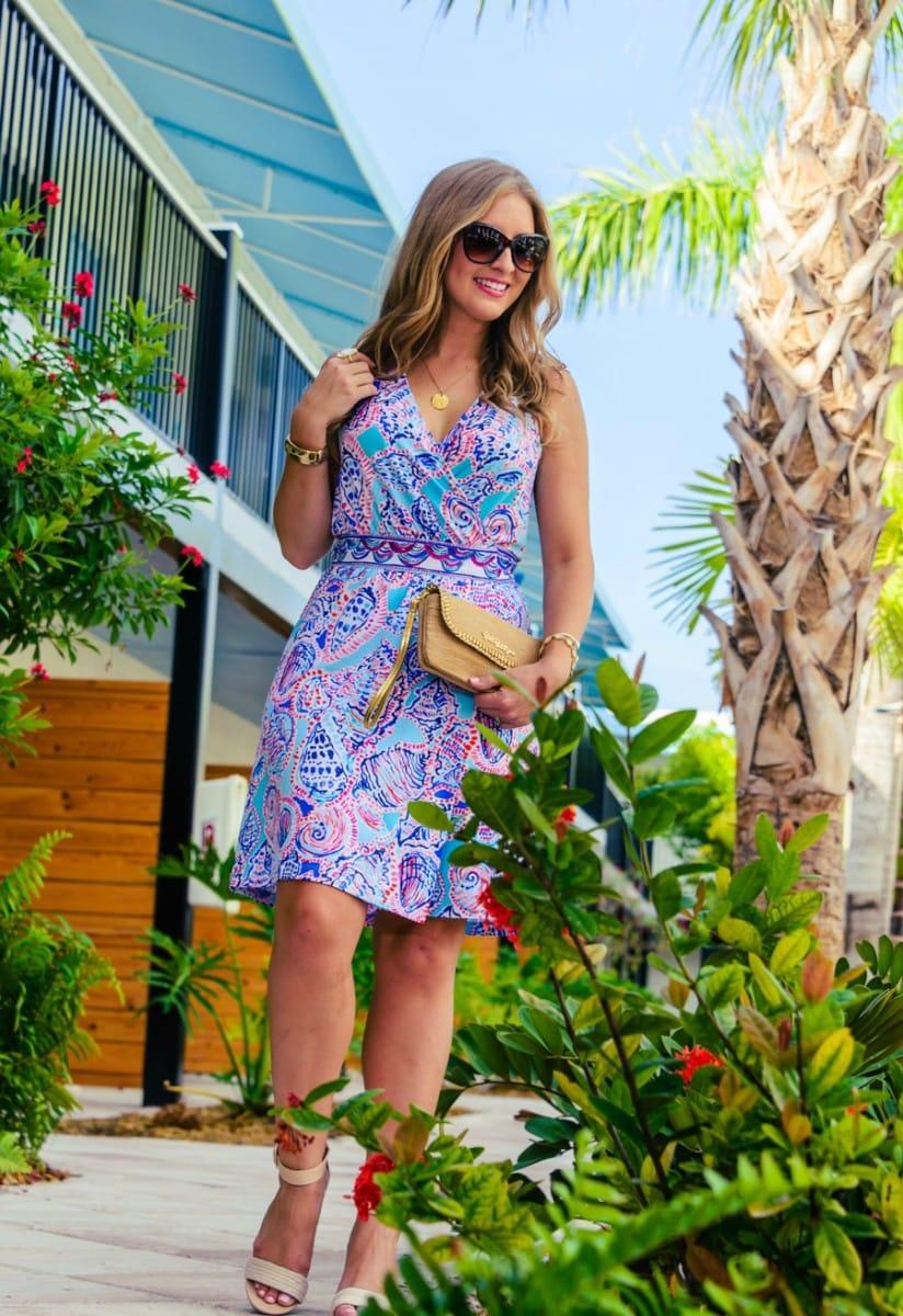 Lilly-Pulitzer-Bellina-Dress-Ashley-Brooke-4517
