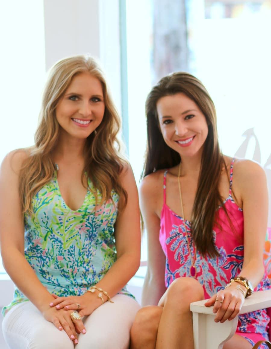 Lilly-Pulizer-Key-West-Ashley-Brooke-3-6
