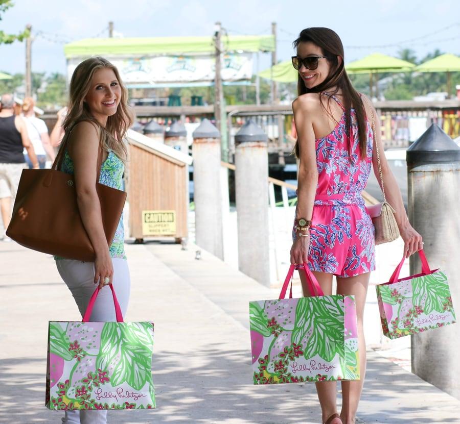 Lilly-Pulizer-Key-West-Ashley-Brooke-3-9