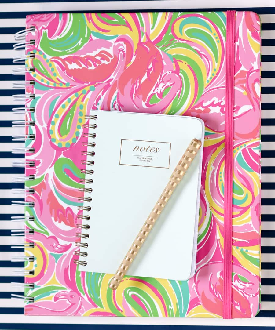 Rimmel Keep Calm Lip Balm Ashley Brooke-2405
