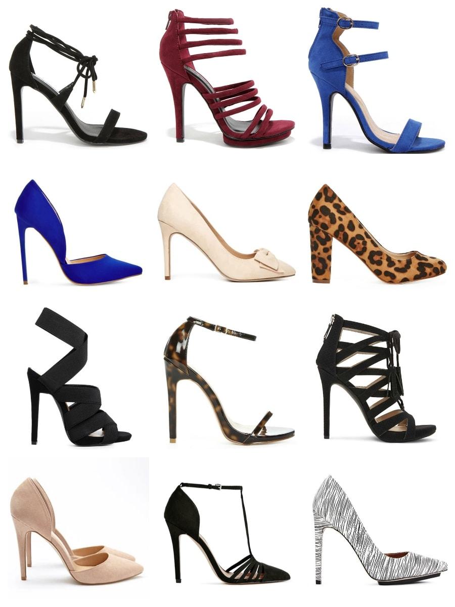 fall-heels-under-50-dollars-2