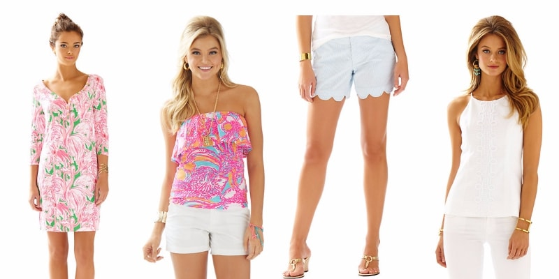 lilly-pulitzer-after-party-sale-2015-5