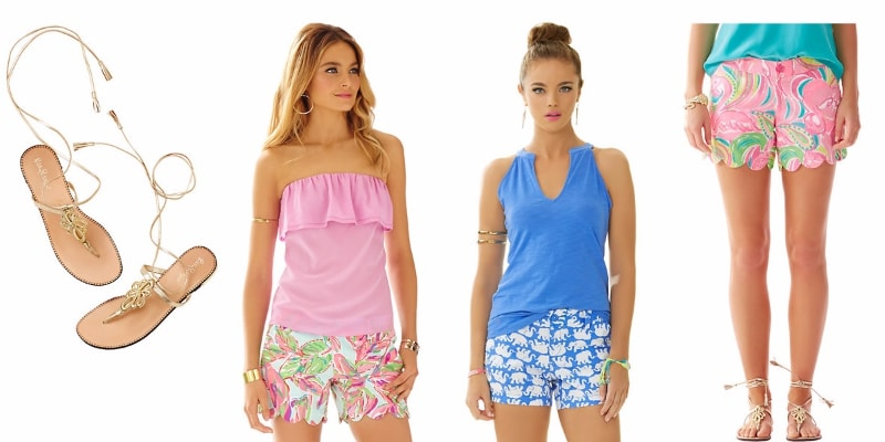 lilly-pulitzer-after-party-sale-3