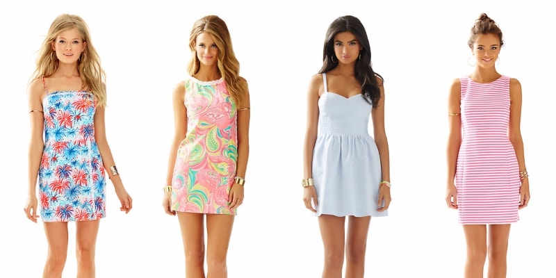 lilly-pulitzer-after-party-sale-7