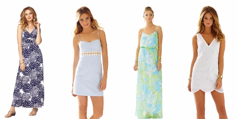 lilly-pulitzer-after-party-sale-8