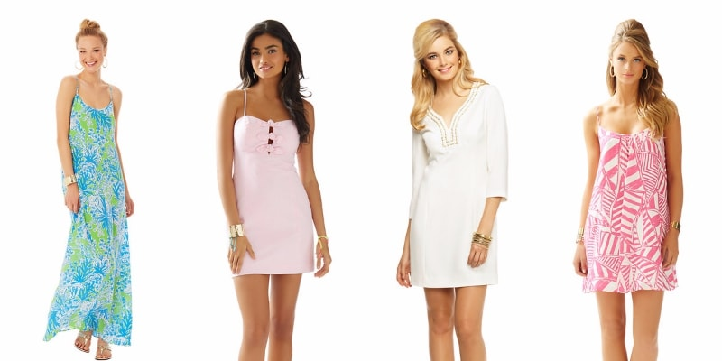 lilly-pulitzer-after-party-sale-9