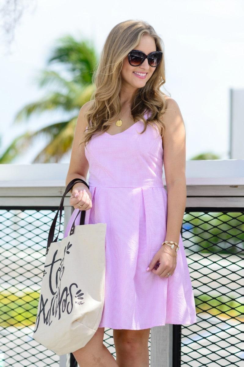 my-kind-of-lovely-preppy-pink-bow-dress-ashley-brooke-nicholas-7