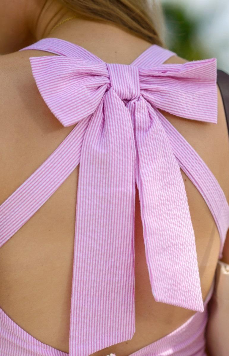 my-kind-of-lovely-preppy-pink-bow-dress-ashley-brooke-nicholas-9