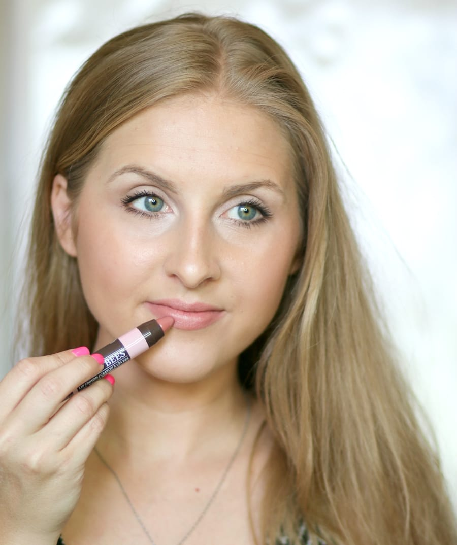 no to natural school ashley tutorial looking tutorial school makeup brooke  makeup makeup for 11 back
