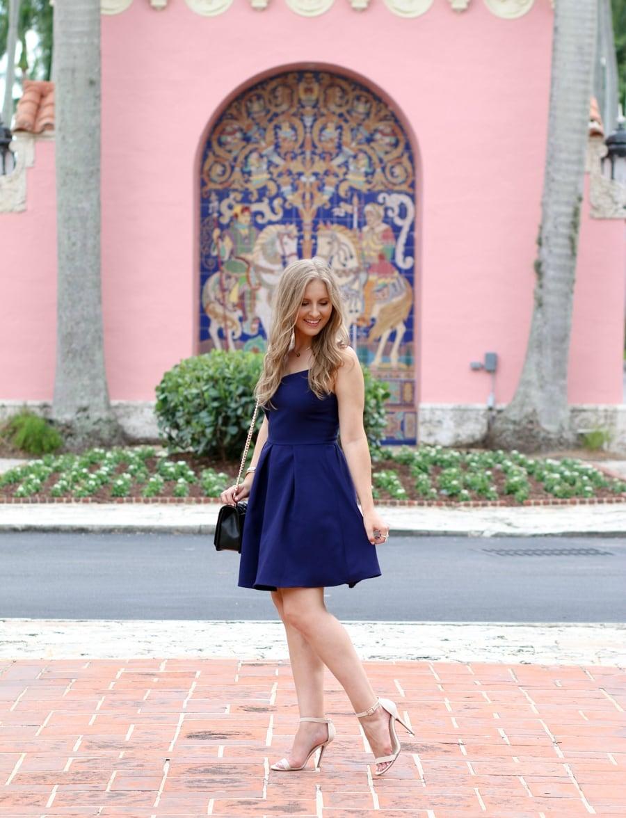 Everly-Navy-Dress-Ashley-Brooke-3173