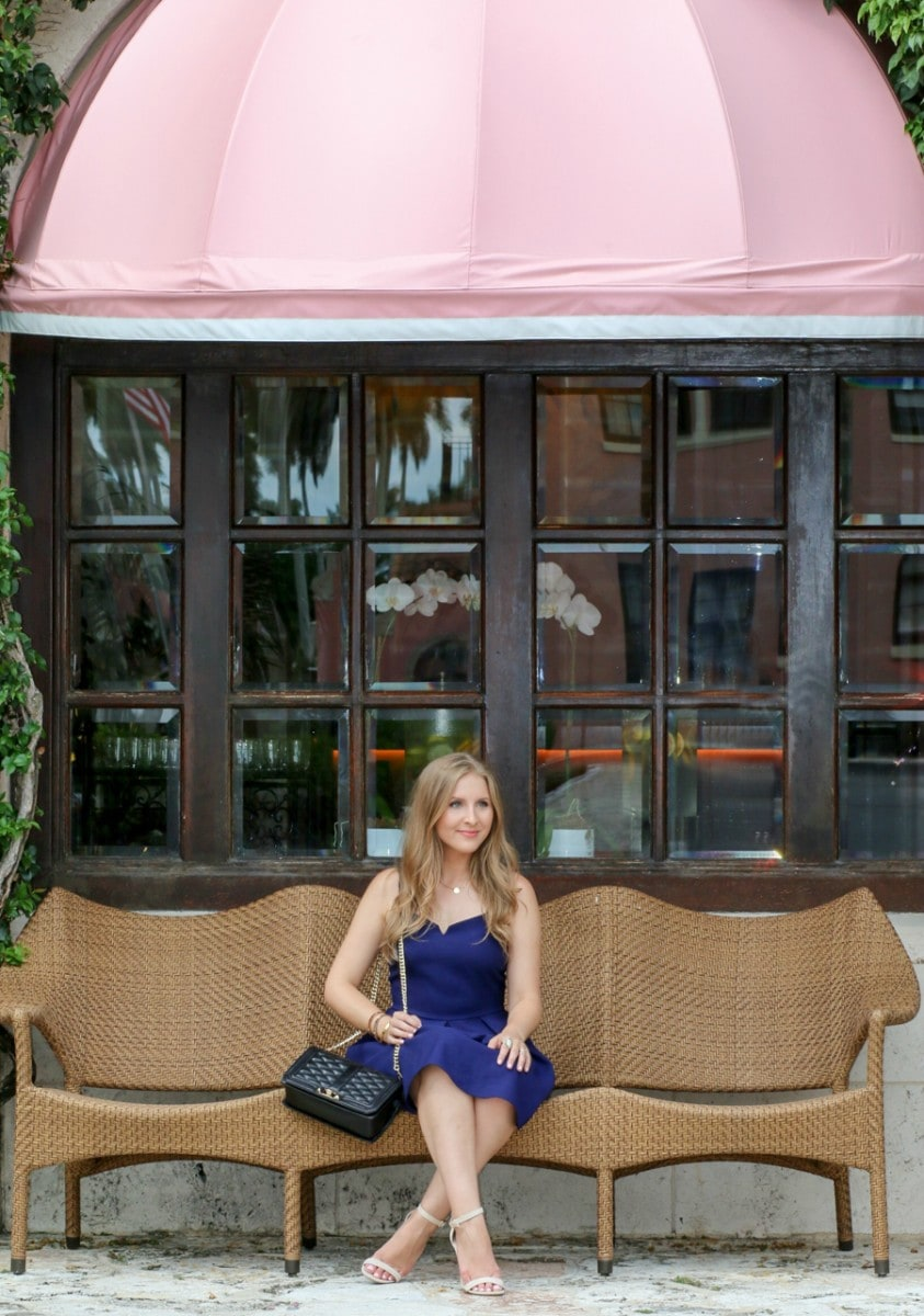 Everly-Navy-Dress-Ashley-Brooke-3198