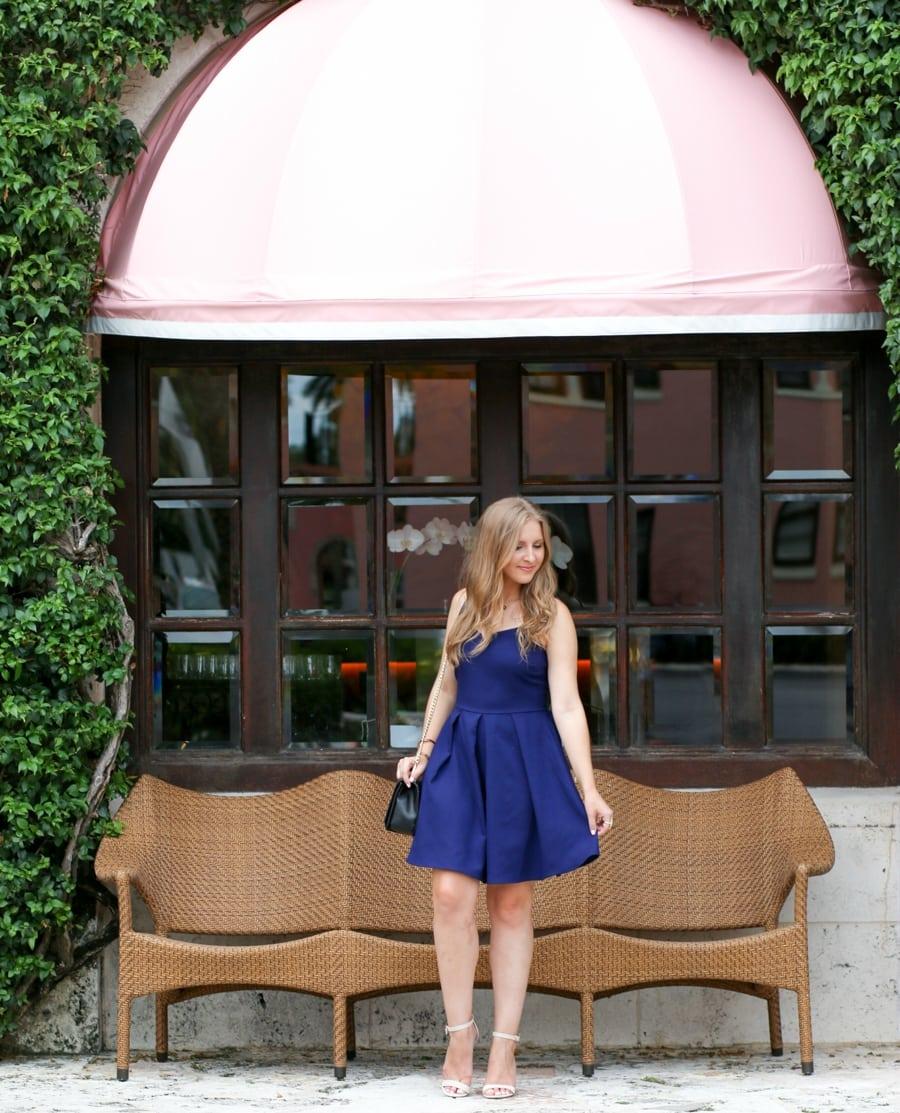 Everly-Navy-Dress-Ashley-Brooke-3199