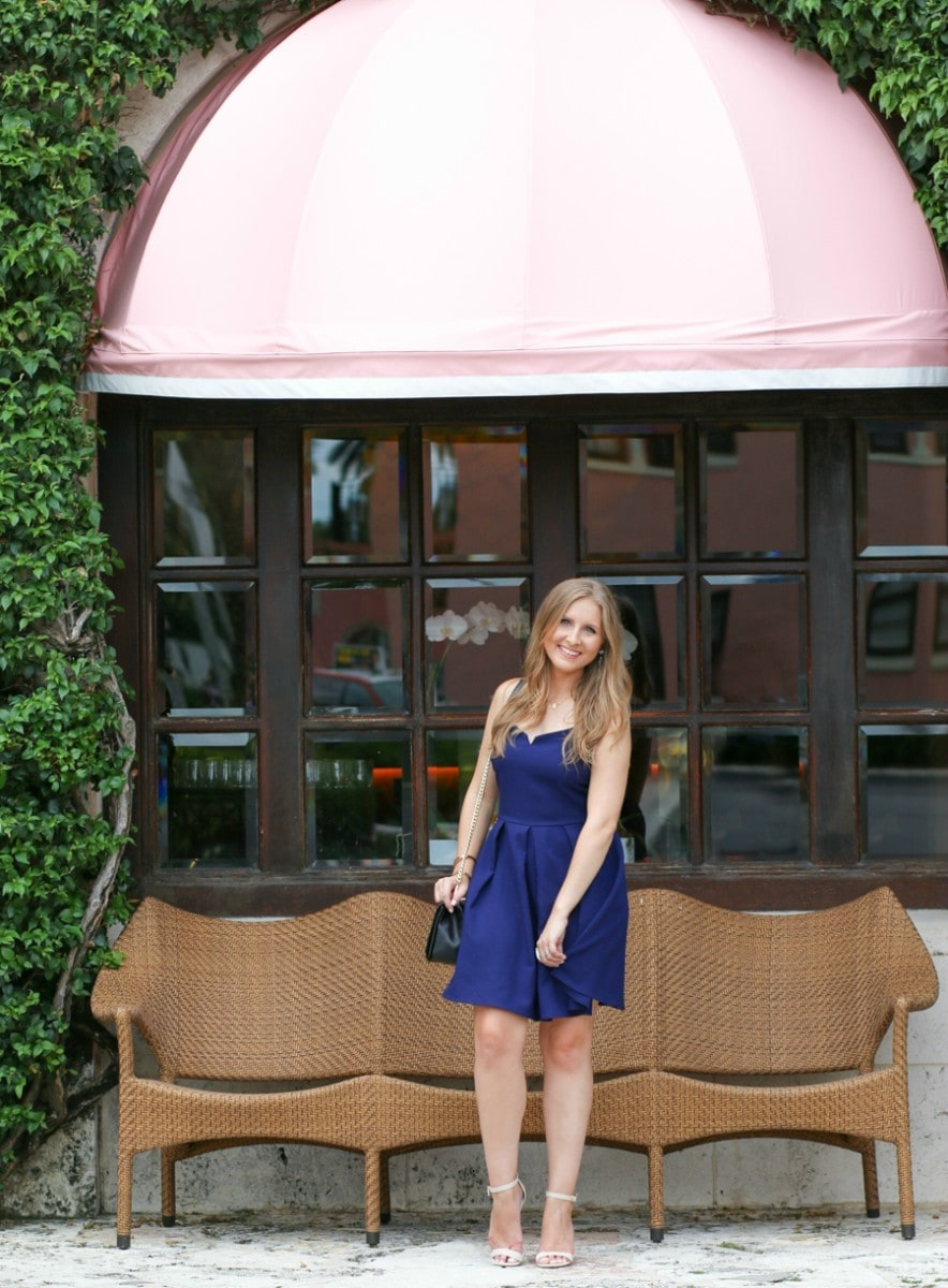 Everly-Navy-Dress-Ashley-Brooke-3200