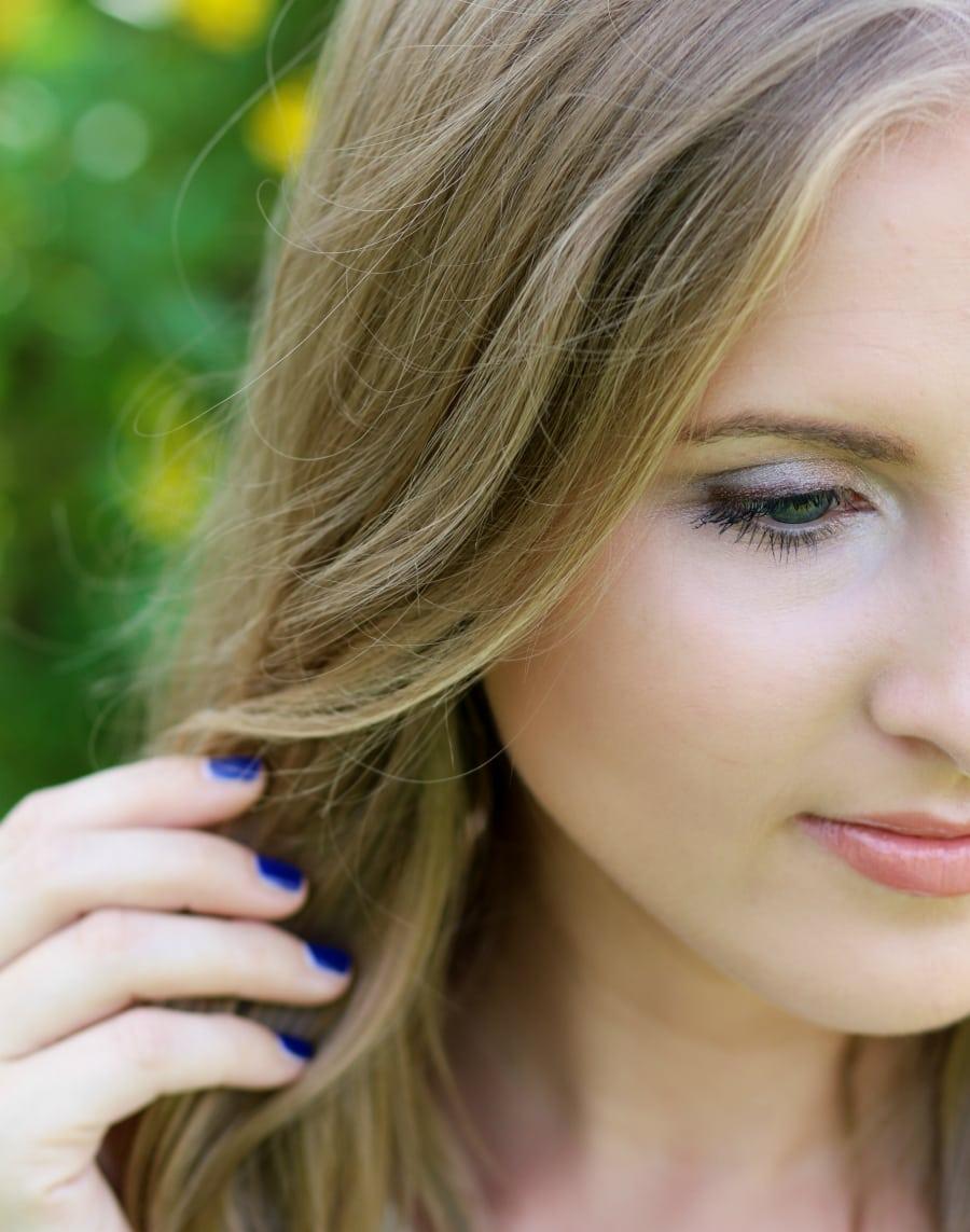 ashley-brooke-makeup-tutorial-target-pixi-by-petra-3775-1