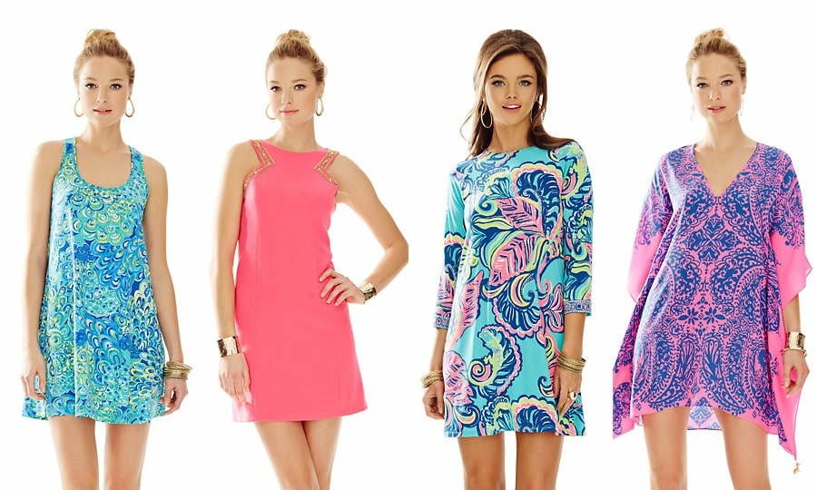 lilly-pulitzer-new-arrivals-ashley-brooke-2