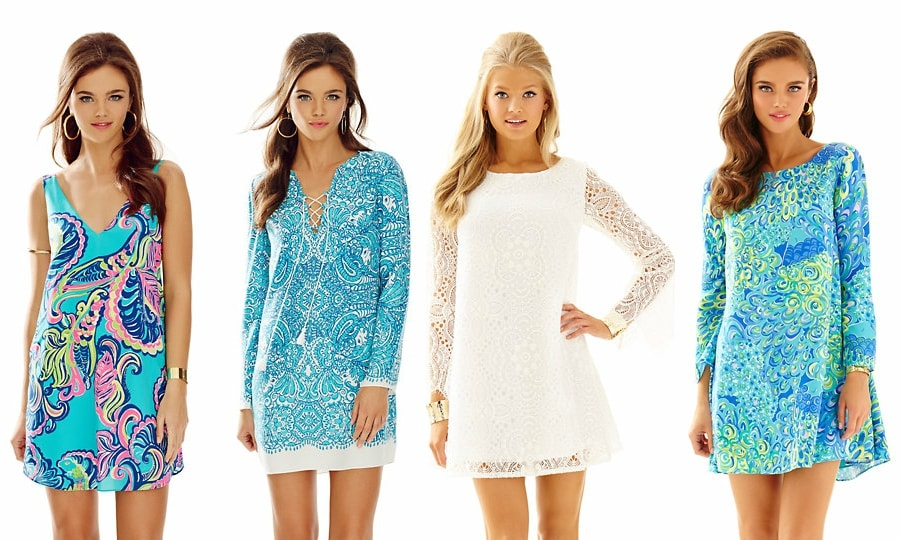 lilly-pulitzer-new-arrivals-ashley-brooke-3