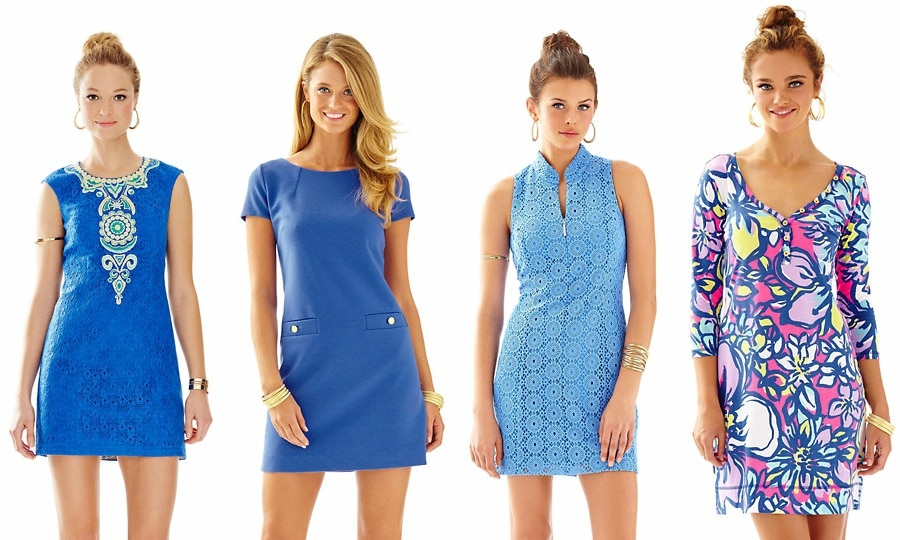 lilly-pulitzer-new-arrivals-ashley-brooke-4