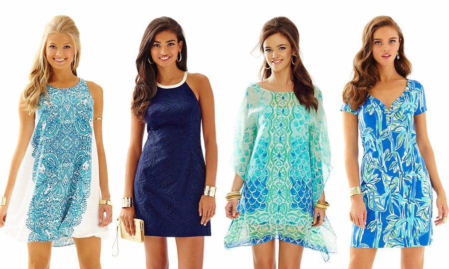 lilly-pulitzer-new-arrivals-ashley-brooke-7