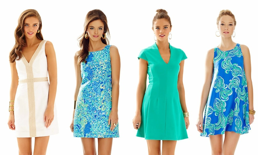 lilly-pulitzer-new-arrivals-ashley-brooke-8