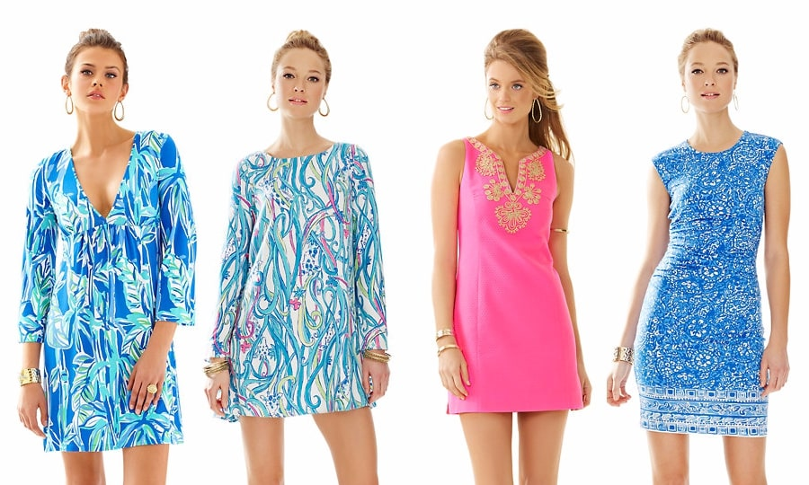 lilly-pulitzer-new-arrivals-ashley-brooke-9