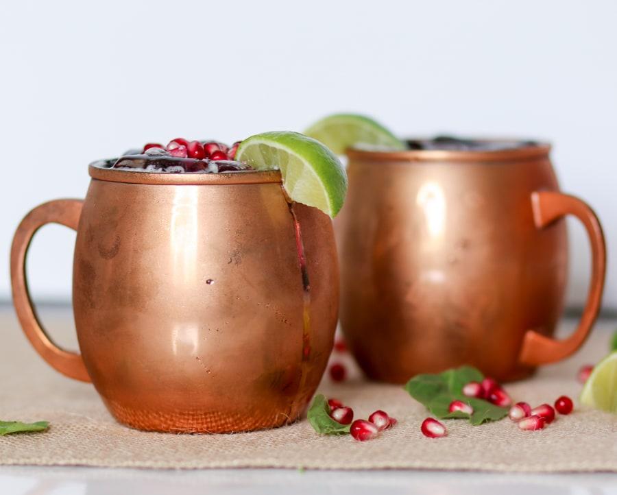 pomegranate-basil-seed-moscow-mule-recipe-pinnacle-vodka-3210