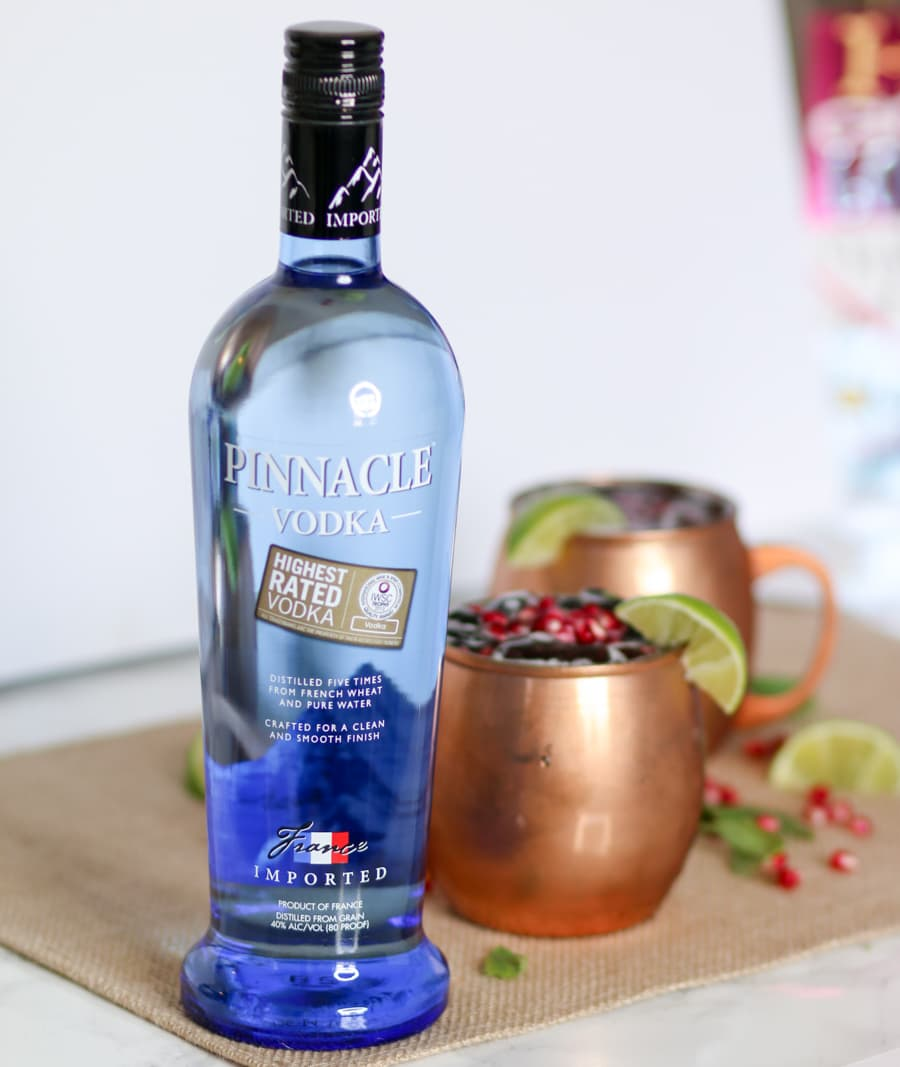 pomegranate-basil-seed-moscow-mule-recipe-pinnacle-vodka-3220