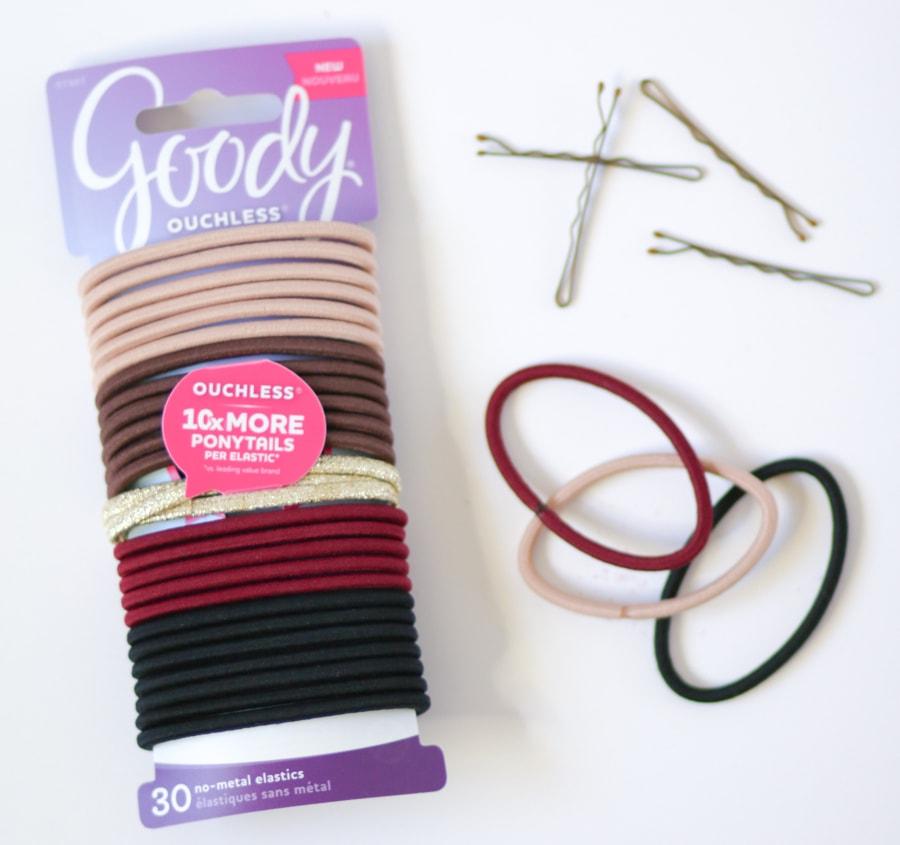 Acorn-Fall-Box-goody-hair-elastics-4763