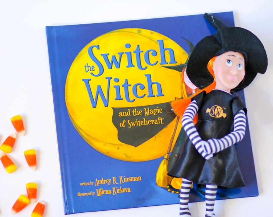 Acorn-Fall-Box-switch-witch-4751-2