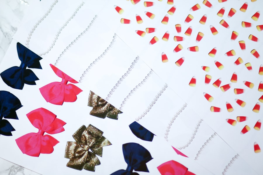 diy-make-your-own-wrapping-paper-4195