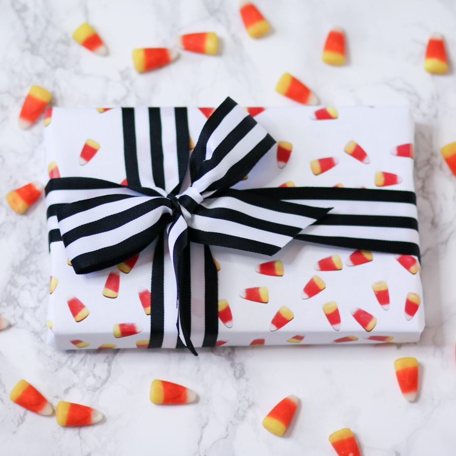 diy-make-your-own-wrapping-paper-4477