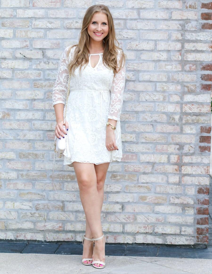 hollister-white-dress-ashley-brooke-nicholas-3914