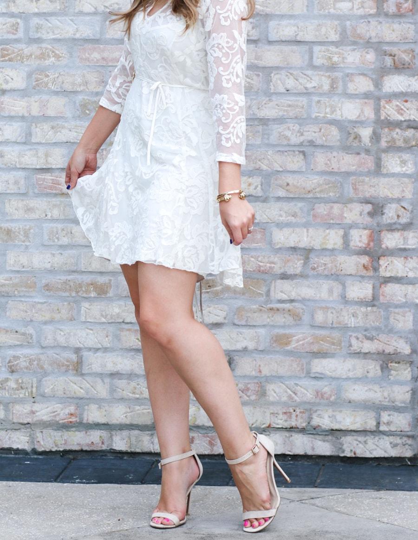 hollister-white-dress-ashley-brooke-nicholas-3920-2