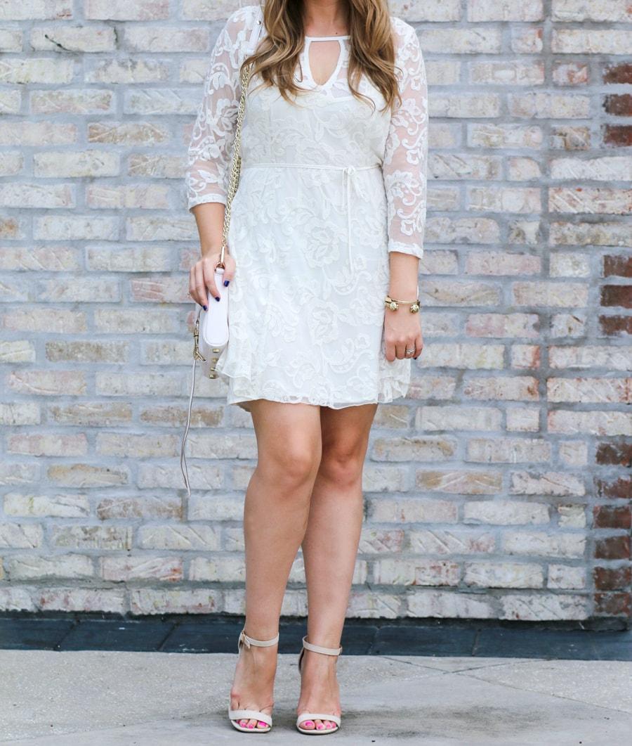 hollister-white-dress-ashley-brooke-nicholas-3925