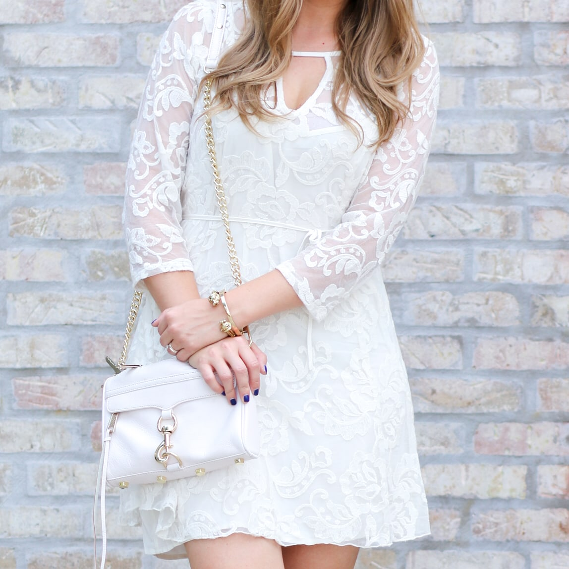 hollister-white-dress-ashley-brooke-nicholas-3927-2