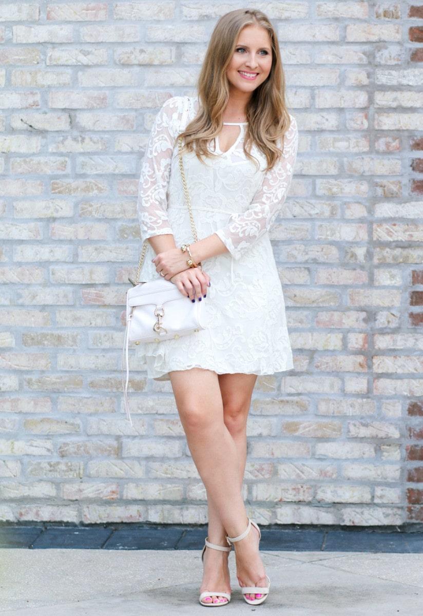 hollister-white-dress-ashley-brooke-nicholas-3927